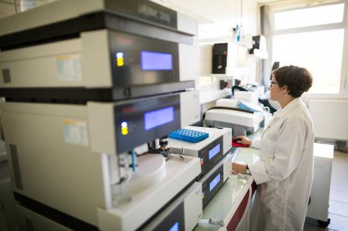 32 - DR Picardie CDC 2014