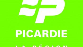 Logo région Picardie