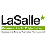 logo-lasalle