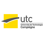 logo-utc